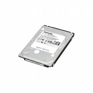 "Toshiba NEW - Toshiba - IMSourcing MQ01ABD 500 GB 2.5"" Internal Hard Drive - 5400rpm"