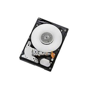 HGST Ultrastar C10K900 600 GB Hard Drive - Internal - SAS - 10000rpm