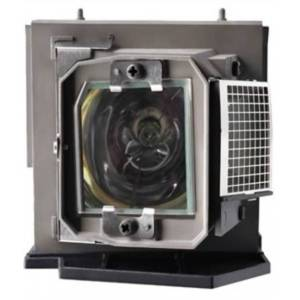 Dell U535M 280-Watts Replacement Projector Lamp with Housing