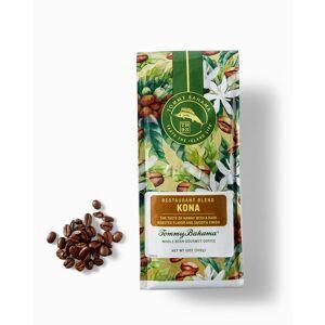 Tommy Bahama Kona Coffee Beans