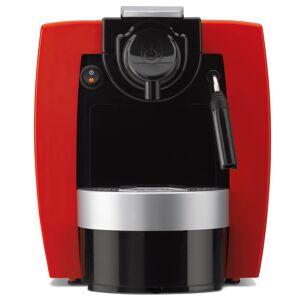 Mitaca illy Mitaca POD1 Espresso Machine Red