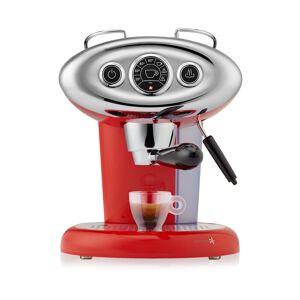 illy caffe illy X7.1 iperEspresso Machine