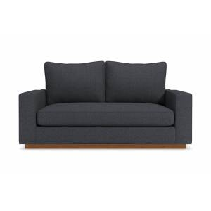 Apt2B Harper Twin Size Sleeper Sofa -  -  Pull Out Couch Bed Made in the USA - Sold by Apt2B