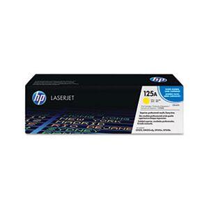 HP OEM toner for HP Color LaserJet CM1312nfi mfp CP1215 CP1515 CP1518ni