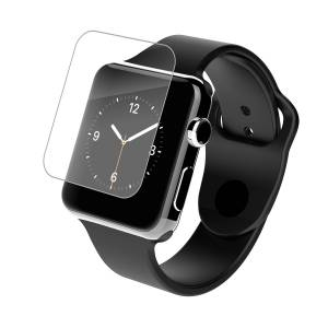InvisibleShield HD for the Apple Watch (38mm)