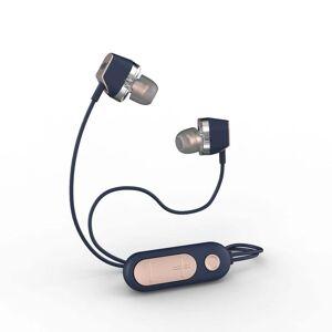 IFROGZ Sound Hub XD2 Wireless Earbuds (Navy)