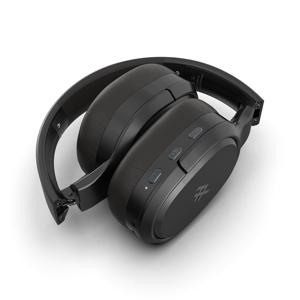 IFROGZ AIRTIME VIBE Wireless (Black)