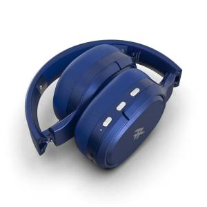 IFROGZ AIRTIME VIBE Wireless (Blue)