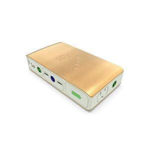 HALO Bolt Wireless (Gold)