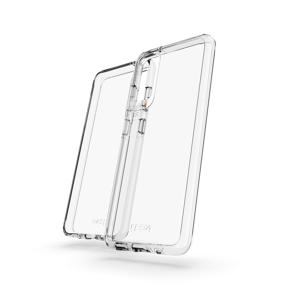 Gear4 Crystal Palace Samsung Galaxy S20 (Clear)