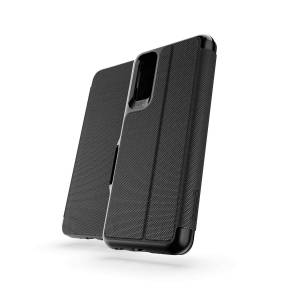 Gear4 Oxford Eco Samsung Galaxy S20 (Black)