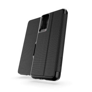 Gear4 Oxford Eco Samsung Galaxy S20+ (Black)