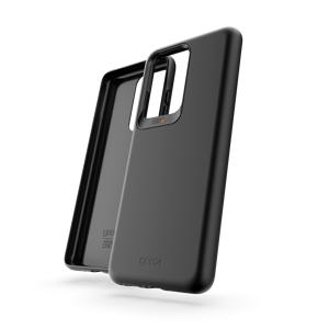 Gear4 Holborn Samsung Galaxy S20 Ultra (Black)