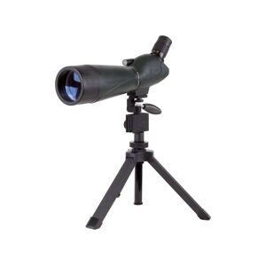 Hawke Sport Optics Vantage 24-72x70mm Angled Spotting Scope & Tripod