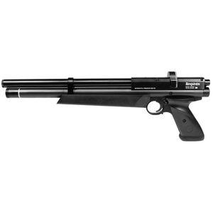 Benjamin Marauder PCP Air Pistol 0.22