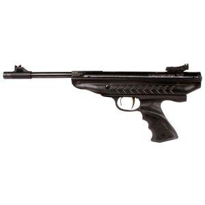 Hatsan Model 25 Supercharger Air Pistol  0.177