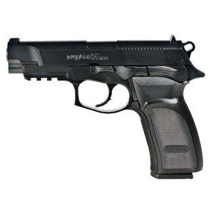 Bersa Thunder 9 PRO BB Pistol 0.177