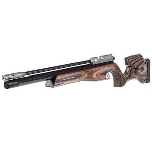 Air Arms HFT 500 Air Rifle 0.177