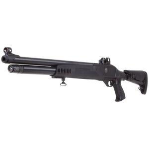 Hatsan Galatian Tact Auto, Semi-Auto PCP Air Rifle 0.25