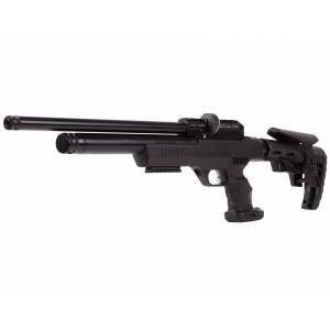 Kral Arms Kral Puncher NP-03 PCP Carbine, Synthetic Stock 0.22