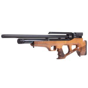 Benjamin Akela PCP Air Rifle 0.22