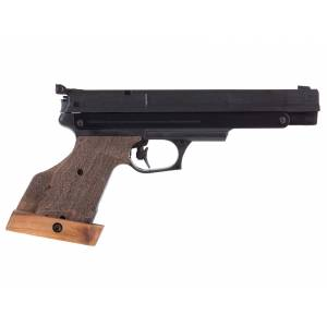 Air Venturi V10 Match Air Pistol 0.177