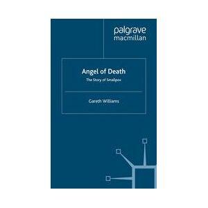 Springer Shop Angel of Death