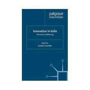 Springer Shop Innovation in India