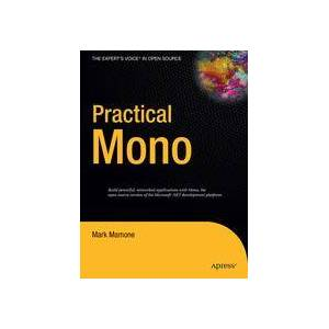 Springer Shop Practical Mono
