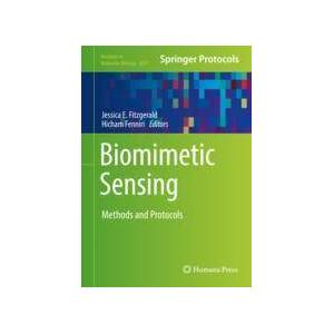 Springer Shop Biomimetic Sensing