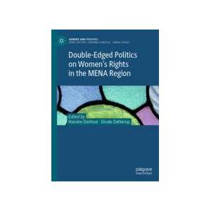 Springer Shop Double-Edged Politics on Women's Rights in the MENA Region