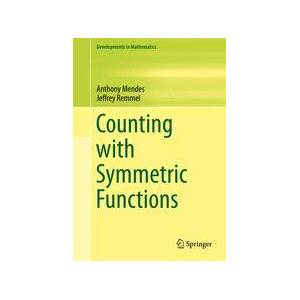 Springer Shop Counting with Symmetric Functions