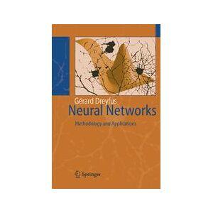 Springer Shop Neural Networks