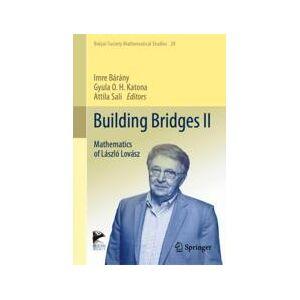 Springer Shop Building Bridges II