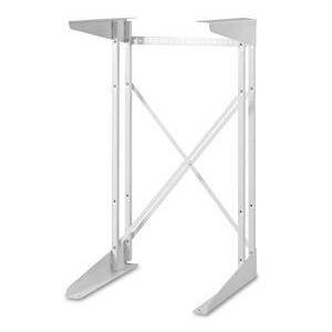 Whirlpool Optional Stack Stand