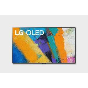 "LG OLED65GXPUA 65"" 4K Smart OLED TV with Gallery Design  AI ThinQ  Dolby Vision IQ & Dolby Atmos and FILMMAKER"
