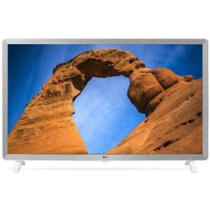 """LG 32LK610BPUA 32"""" HDR Smart LED HD 720P TV with webOS  Channel Plus  Energy Star Qualified  in"""