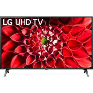 """LG 43UN7000PUB 43"""" 4K HDR Smart LED UHD TV with Real 4K IPS Display  Active HDR and Quad Core Processor 4K in"""