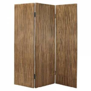 Screen Gems Natural Contemporary Collection SG328 Woodland