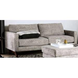 Furniture of America Harlech Collection SM8004-SF Sofa in