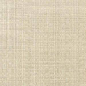 """Anderson CUSHCHD7024B8322 2.25"""" Thick Seat Cushion Only for CHD7024B Chair (Sold Separately) in Linen Antique"""