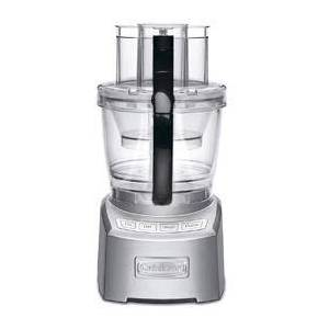 Cuisinart FP14DC Elite Collection 14-Cup Food