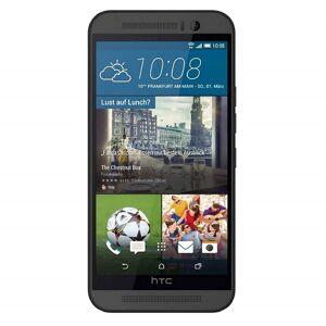 "DHgate original htc one m8 16gb 32gb rom quad-core 5.0""touchscreen 3g wcdma 4g lte wifi gps refurbished cell phone"