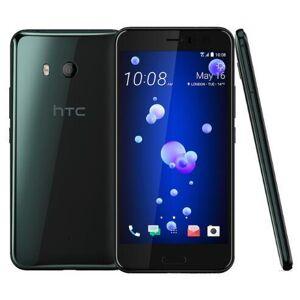 DHgate original unlocked htc u11 life 4g lte 3gb ram 32gb rom 5.2 inch android single sim 1920x1080 octacore 16.0mp refurbished cellphone