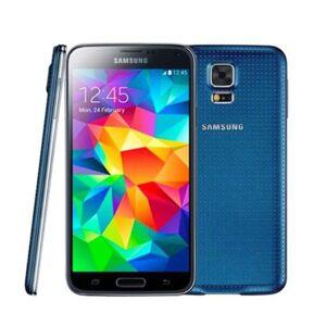 DHgate original unlocked samsung s5 i9600 g900f g900a 5.1inch 2gb ram 16gb rom quad core 3g&4g 16mp mobile phone