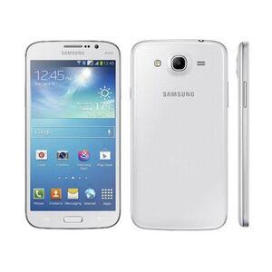 DHgate refurbished unlocked samsung galaxy mega i9152 gps 5.8 inches dual core 1.5gb ram 8gb rom 8mp 2 sim wifi touchscreen mobile phone