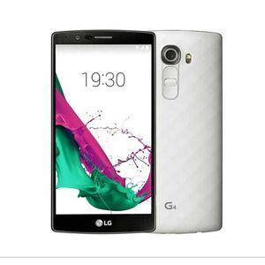 DHgate original lg g4 h815 h818 unlocked phones 5.5 inches hexa core 3gb ram 32gb rom refurbished cellphone