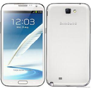 DHgate refurbished original samsung galaxy note ii n7100 note 2 quad core 2gb ram 16gb rom 5.5inch 1280*720 8mp unlocked 4g lte phone