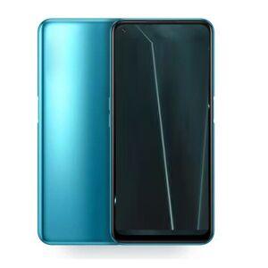 DHgate 6.1 inch hd goo i12s pro phones with wcdma 3g gsm 2g ram 1gb/2gb rom 4gb/16gb quad core camera 8.0mp+5.0mp show 5g 512gb pk s21 ultra note20
