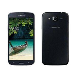 DHgate refurbished original samsung galaxy mega i9152 5.8 inch dual core 1.5gb+8gb memory unlocked android phone dhl